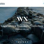 wilson nesbitt website